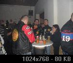 MK PRIGORJE 21.01.2012. E193A3FC-BC33-DD42-8348-61BEEDAC47BE_thumb