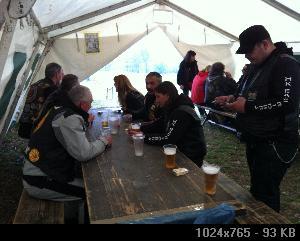 14.04.2012. Tuning klub/ Hollisters Moslavina E1F4F524-CEDB-EF44-878B-9BD9DD9F7818_thumb