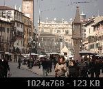 VERONA 2010 E2B7F930-1D84-E24D-87A4-48A60BFE6416_thumb