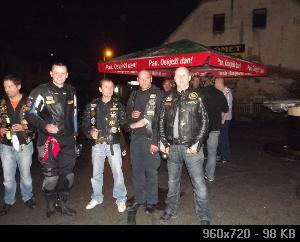 Village Party 13.10.2012. E320E7CA-3022-574E-8FB5-7D971F4F0445_thumb