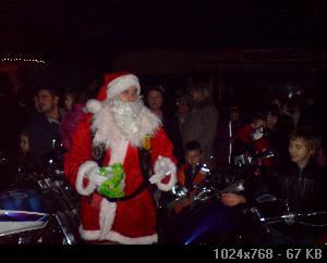 10.12. 2011. MOTO MRAZOVI E32B9C64-6B71-E945-9300-5672CB4A957A_thumb