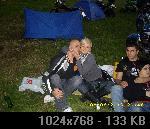 MOTORIJADA _ PETRINJA 4-6.6.2010 E32DC5CE-862F-704A-8E43-DE3B6AB32E78_thumb