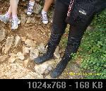LJUBUŠKI-MK BIGRESTE E3902A9F-078A-4B43-8CDB-D21304C27634_thumb