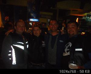 Village Party 13.10.2012. E4F08C93-DDFA-D54E-92E9-62EB41E74FE4_thumb