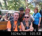 M.K. Omiški Gusar- omiš 23-25.09.2011 E589F712-2E53-4B4B-A0E4-22ED7866AF99_thumb