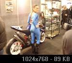 VERONA 2010 E5B679B3-9687-4B4A-8979-EBDCF238CA0B_thumb
