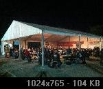 Samobor  MK Stari Grad 2011. E6EE9272-DDFA-3D43-B4CC-2A7130C8676F_thumb
