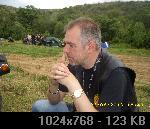 LJUBUŠKI-MK BIGRESTE E7201FE6-91C3-FA4C-BDF1-BD3EE2CB1D4F_thumb
