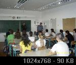 Srednja škola DS - Page 2 E7452838-DAA9-FB4F-92F1-F2BC2B06D5A0_thumb