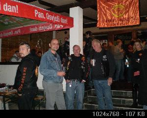 Village Party 13.10.2012. E7F29D54-BA07-7344-92C6-E94488E8087A_thumb