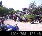 moto susreti 2006 E958B3D6-2DD4-704D-95BF-3E2F8141A98E_thumb