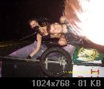 LJUBUŠKI-MK BIGRESTE EAA46A90-1DDB-E341-BB92-E21C0F0B34EA_thumb