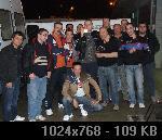 grobnik 05.04.2009 ECE156DA-F8CF-B140-9115-B3604D876C30_thumb