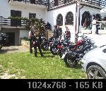 moto susreti 2006 ED413C8F-E666-8D42-9689-FCEAA2FC087F_thumb