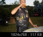 LJUBUŠKI-MK BIGRESTE ED59A081-7B55-AC41-8DEA-864BA7E8C680_thumb