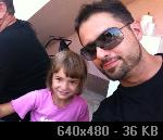 Gospić 2011. EDE5FF56-8D40-4F43-A5CD-B09C0A7D0A3D_thumb