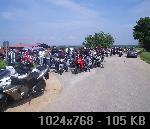 moto susreti 2006 EF42F90C-EC5A-C749-A565-D41E957D170F_thumb