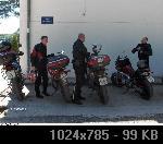 POTRAGA EF884AF8-3F35-084E-A14F-3CDD0938B22D_thumb
