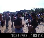 moto susreti 2006 F05F907E-DDB8-5044-B600-3254E7659A86_thumb