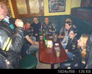 Village Party 13.10.2012. F0F3F81D-00A8-1844-A119-1E336DCA22E2_thumb