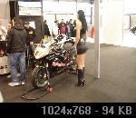 VERONA 2010 F180DDF1-18C8-B547-AC88-0C2B49D7BF44_thumb