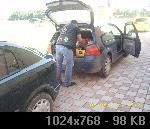 MOTORIJADA _ PETRINJA 4-6.6.2010 F2CF522C-D0FC-344E-BE85-C350F989A1F4_thumb