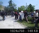 moto susreti 2006 F33BB538-CC5C-A642-B231-79374CB1184E_thumb