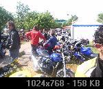 moto susreti 2006 F37ACB3F-466B-BA44-91FC-2849061C9D25_thumb