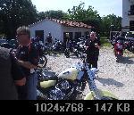 moto susreti 2006 F58B3627-6732-C440-8C8E-0B98AD422F29_thumb