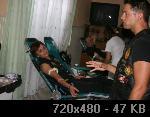 Krvarenje za Dugo Selo! Dana Gospodnjeg 22.08.2011. F5B7C972-E111-2F41-84C0-4FCB214B87D5_thumb