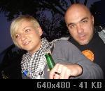 MOTORIJADA _ PETRINJA 4-6.6.2010 F651065E-1478-CE4B-8F0D-4CF0A149BC90_thumb