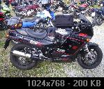 moto susreti 2006 F75FEBDE-7083-D246-8EAA-6F9DD0DC4E11_thumb