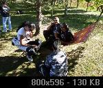 Lonjsko polje 2! F7CD0819-B7A9-DC4A-AEC0-2882A9FDD304_thumb