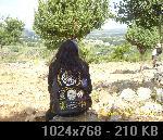 LJUBUŠKI-MK BIGRESTE FAD7A6E8-4B1D-A44E-A080-00808883DFF5_thumb