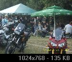 LJUBUŠKI-MK BIGRESTE FAF98DF2-0171-0244-8FC4-95D95EF10CFA_thumb