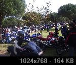moto susreti 2006 FB0C4C0E-DF9B-9A43-8763-1CAB0CECE5F0_thumb