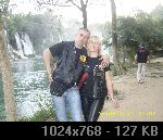 LJUBUŠKI-MK BIGRESTE FB7B4E3D-7083-0A41-8C27-A1924C0D34FE_thumb