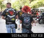 M.K. Omiški Gusar- omiš 23-25.09.2011 FB90CCBF-CBF1-DB4C-AC88-7FB545306E39_thumb