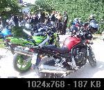 moto susreti 2006 FC3FAC83-A213-A64A-885E-8BF8D2D5BDC9_thumb