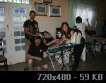 Krvarenje za Dugo Selo! Dana Gospodnjeg 22.08.2011. FD01408D-2EFB-2746-97FD-C91B553F8EF6_thumb