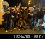 grobnik 05.04.2009 FD32685F-5BCA-F047-8C66-EA9322533897_thumb