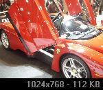 VERONA 2010 FE7DA005-6289-ED4B-88CF-2111536F811D_thumb