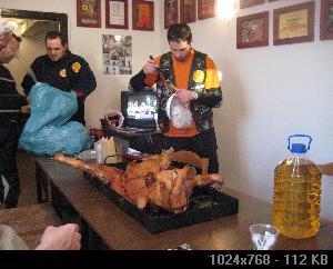Fašnik Dugo Selo 2012! FF83764B-96C0-8944-AB5C-1C4B71D9628E_thumb