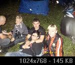 MOTORIJADA _ PETRINJA 4-6.6.2010 FFCDCDC3-9D95-A844-BCEB-0190E9B2695B_thumb